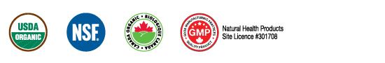 mazza-certifications-logos-web